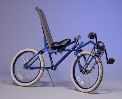rowery 14 Bicycle Inventions