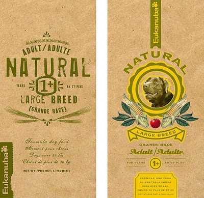 eco 4 Eco Friendly Packaging Concepts