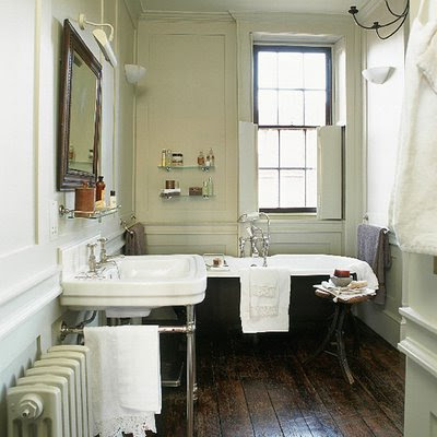 Disasterologie beautiful bathrooms for Pictures of beautiful small bathrooms