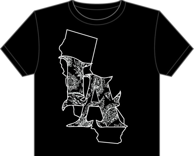 real black t shirt template psd wwwpixsharkcom