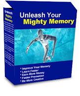 Memory Improvement Products