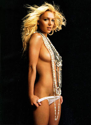 sexy britney spears