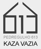 kazavazia@gmail.com