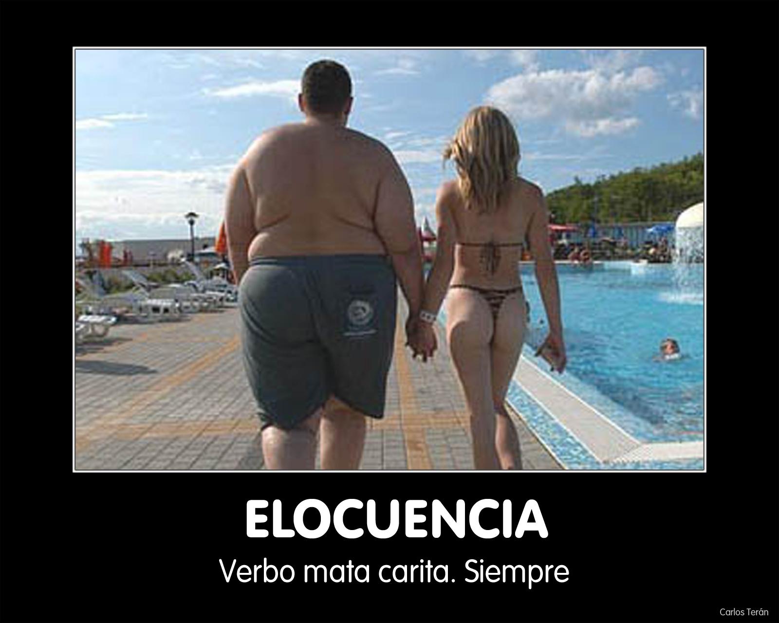 http://3.bp.blogspot.com/_iLsBG-TnMy4/SrxFq27tgyI/AAAAAAAAAN0/WHf0KlND19w/s1600/Elocuencia.jpg