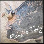 FionaandTwig