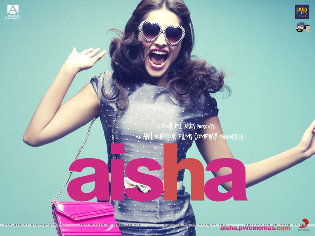 http://3.bp.blogspot.com/_iM0m3kozs_I/TF1WxOc7XuI/AAAAAAAAAdA/qT5t7W91Dgk/s1600/aisha-5e.jpg