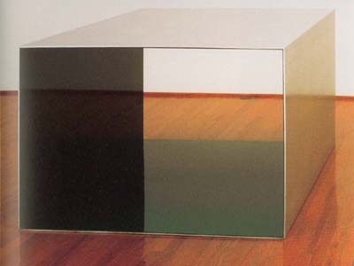 [judd_floorbox1969.jpg]