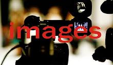 Blog Bilma Images