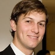 mpsearch jared kushner worth forbes