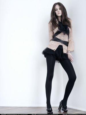 Kristen Stewart Wallpaperr