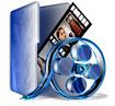 WN Video & Cyber