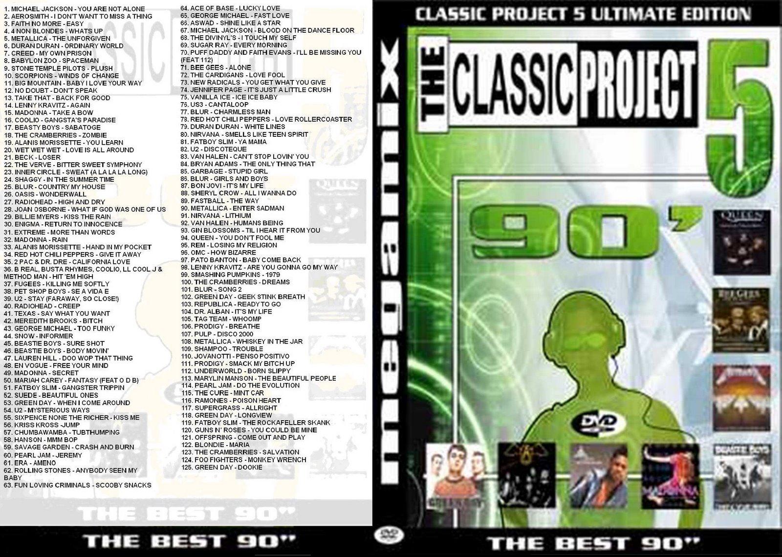 http://3.bp.blogspot.com/_iMOkHyydMzo/S7P_2_WaunI/AAAAAAAAAcE/qhM0_xGmm8k/s1600/classic+proyect+05.jpg