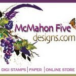 Visit my friend Sue's Online Store (A Generous MMSC Sponsor too!)