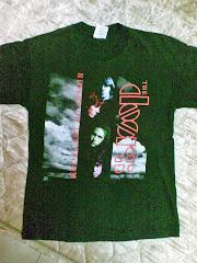 The Doors 1994