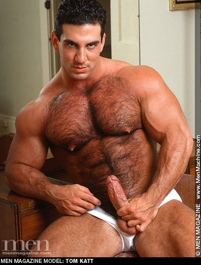Gay Porn Muscle 85