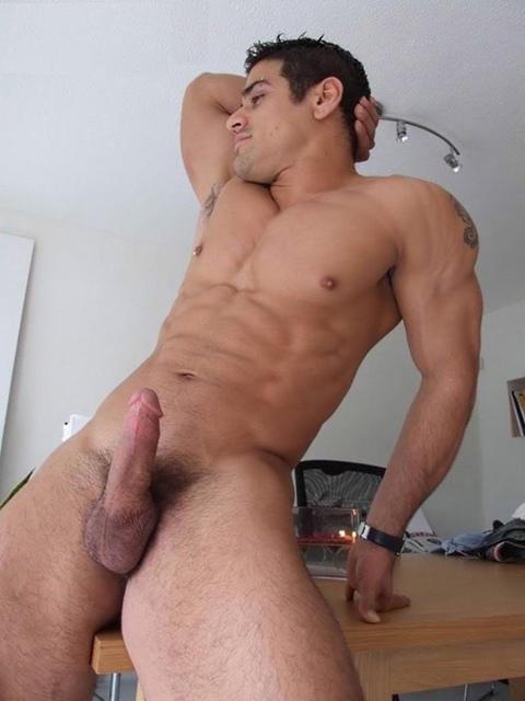 gay cum squirt tube