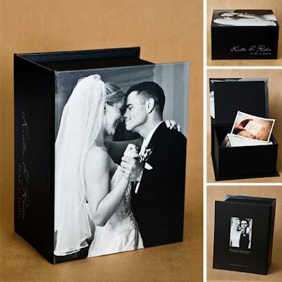 Wedding Photographers Long Island on Long Island Wedding Photographers Modern Wedding Photography