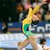 ENQUETE:Quais ginastas brasileiras devem participar do Campeonato Mundial de 2009?(escolha as quatro)
