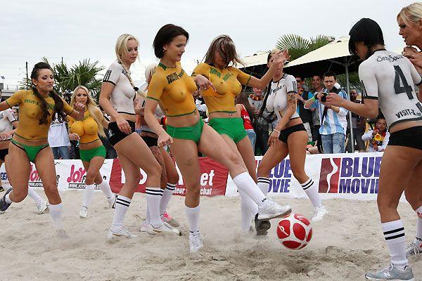 Imagenes De Camisetas De Futbol De Mujeres - al por mayor las mujeres uniformes de fútbol AliExpress en