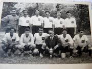 FOTOS ANTIGUAS DE TABLADA DEL RUDRÓN.  en HISTORIA