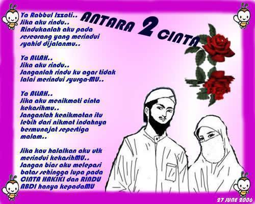 wallpaper kartun muslim. Groups mac wallpaper islamic