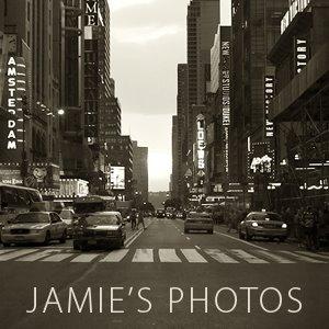 Jamie's Photos