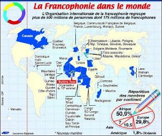 external image francophonie.jpg