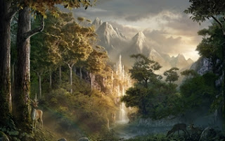 Fantasy Art 15