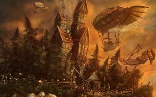 Fantasy Art 25