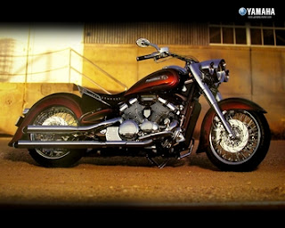 Super Bike 1