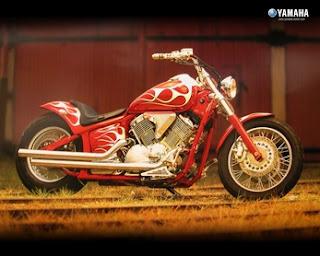 Super Bike 19