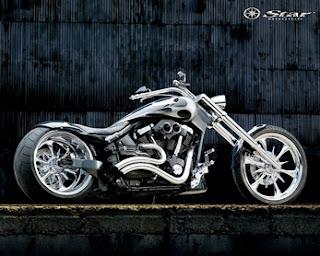 Super Bike 7