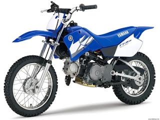 Super Bike 16