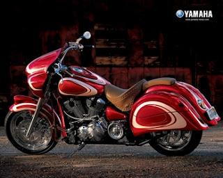 Super Bike 26