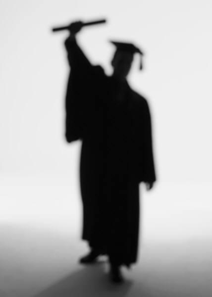 Will I Graduate College