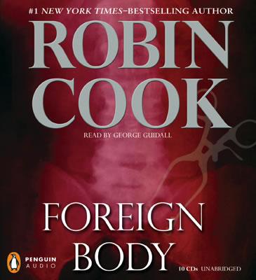fatal cure robin cook pdf
