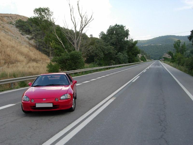 Blioglogos: Carreteras que generan energía