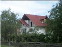 Madaras Vendégház - Kibéd