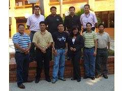 Sta. Cruz (Bolivia), sept. 2008