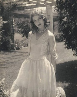 loretta young movies christmas ever