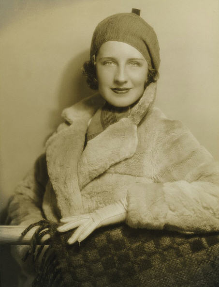 norma shearer the women