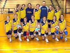 UNDER13 2010-2011