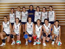 UNDER14 2010-2011