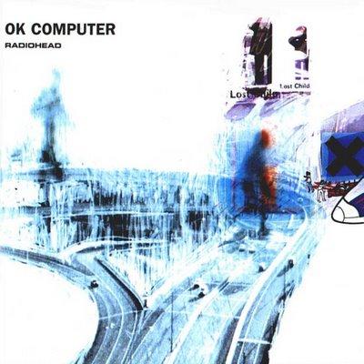 Vous écoutez quoi en ce moment? - Page 22 Radiohead_ok_computer+album