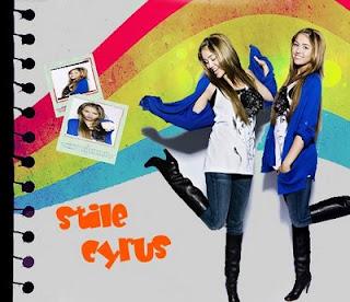 Galería Blends Miley+cyrus+blend+stile+cyrus