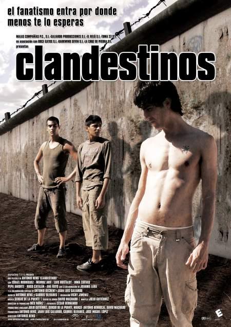 FICHA TECNICA: Audio: Español