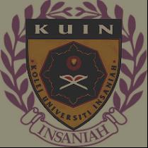 جامعة الإنسـانية