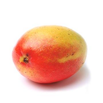 [mango]