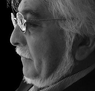 Jaime Quezada