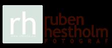 www.rhfoto.no